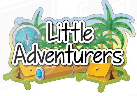 Little_Adventures