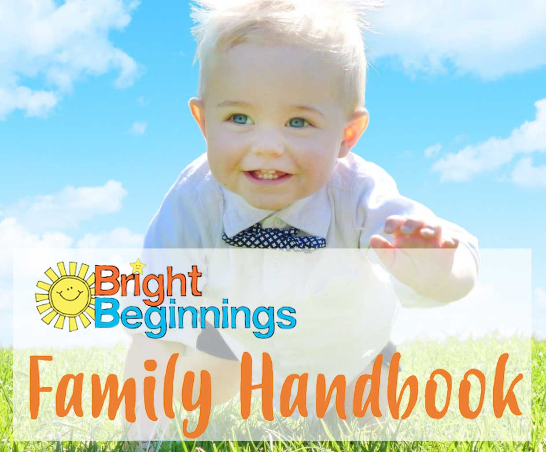 bright-beginnings-family-handbook-feature